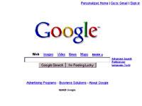 kerkimi-google