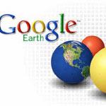 google_earth_logo