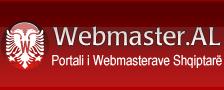 webmaster_al