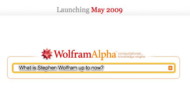 wolfram-alpha-clean