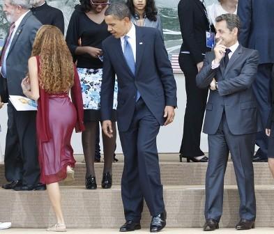 obama-sarkozy-vajza-video-foto