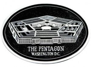 Pentagoni