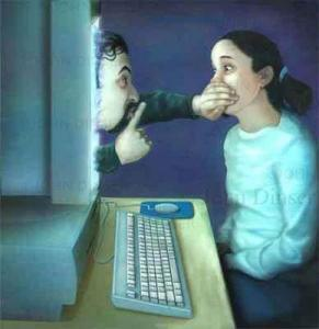 hakerat-interneti-truri