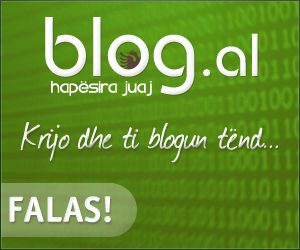 Blog.al